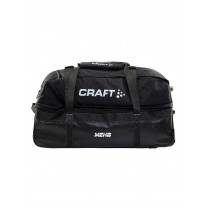 Sac de sport Craft roller