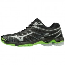 Chaussures Mizuno Wave voltage