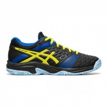 Chaussures junior Asics Gel-blast 7